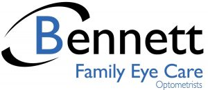 Bennett Family Eye Care
