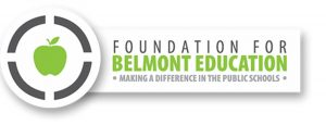 The Foundation for Belmont Education: Making a Difference in the Public Schools
