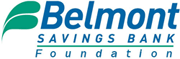 Belmont Savings