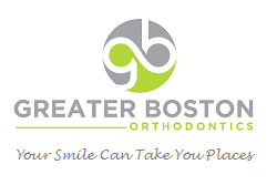 Greater Boston Orthodontics