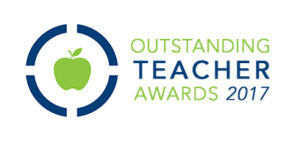 Outstanding Teacher Awards